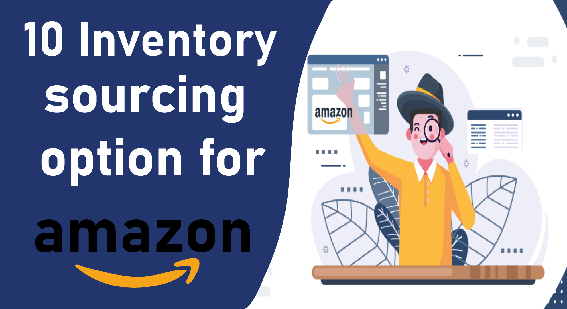 10-Inventory-Sourcing-Options-For-Amazon