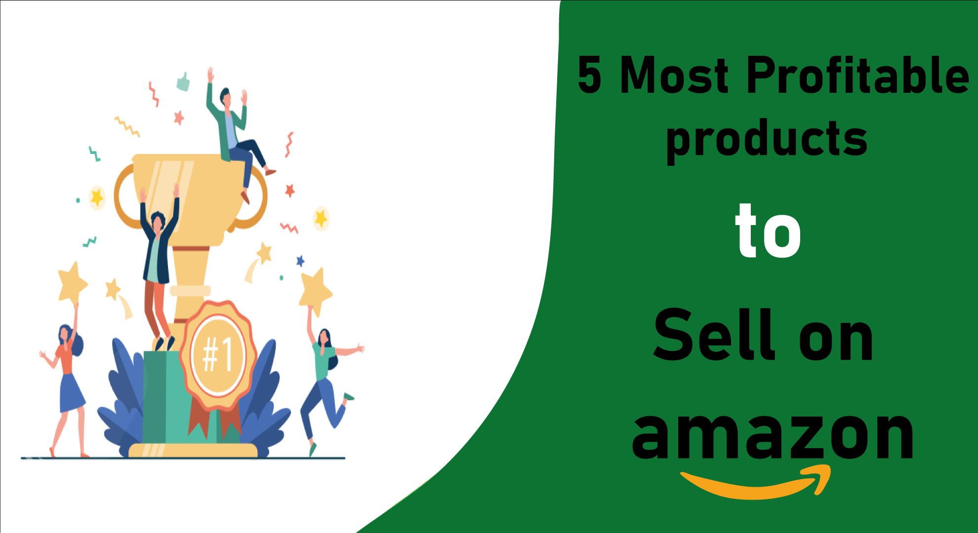 5-Most-Profitable-Product-Categories-for-Amazon-FBA-Sellerss