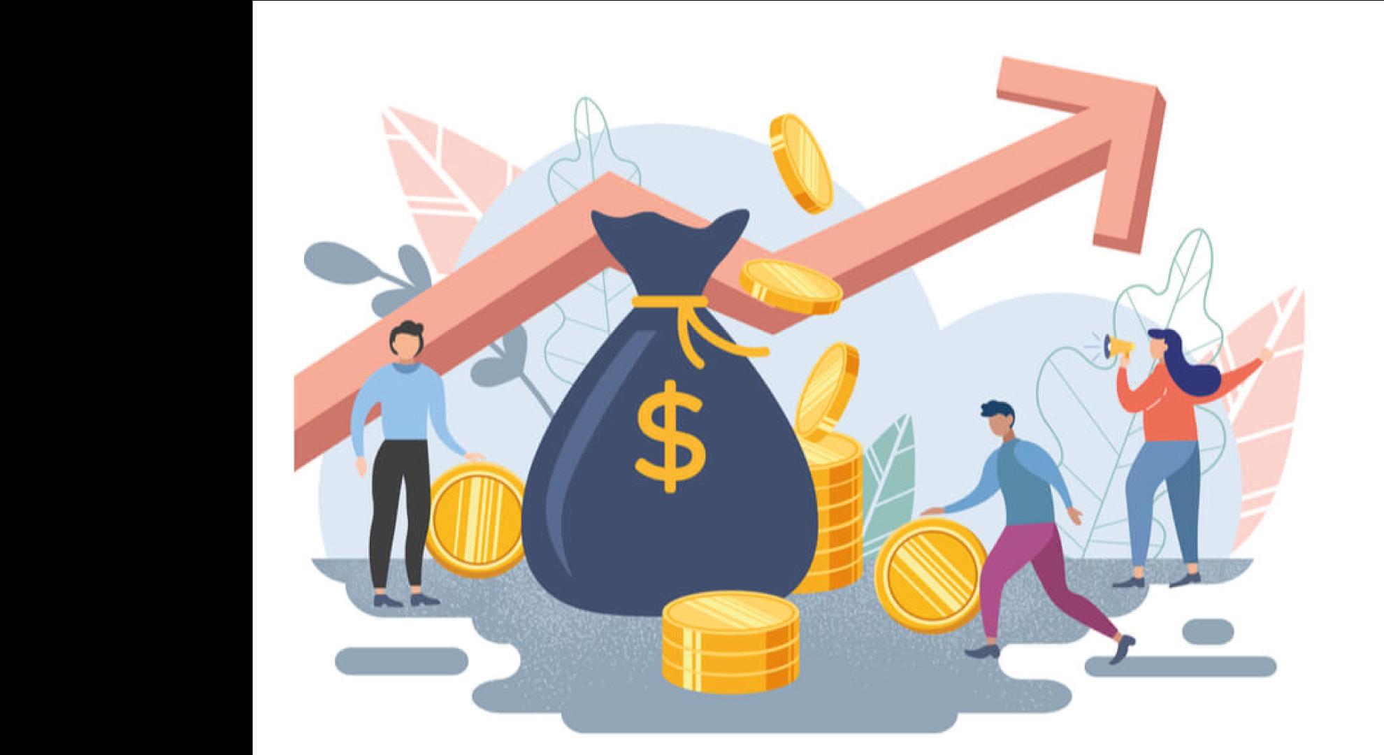 Amazon-FBA-The-Ultimate-Guide-to-Making-Money-on-Amazon