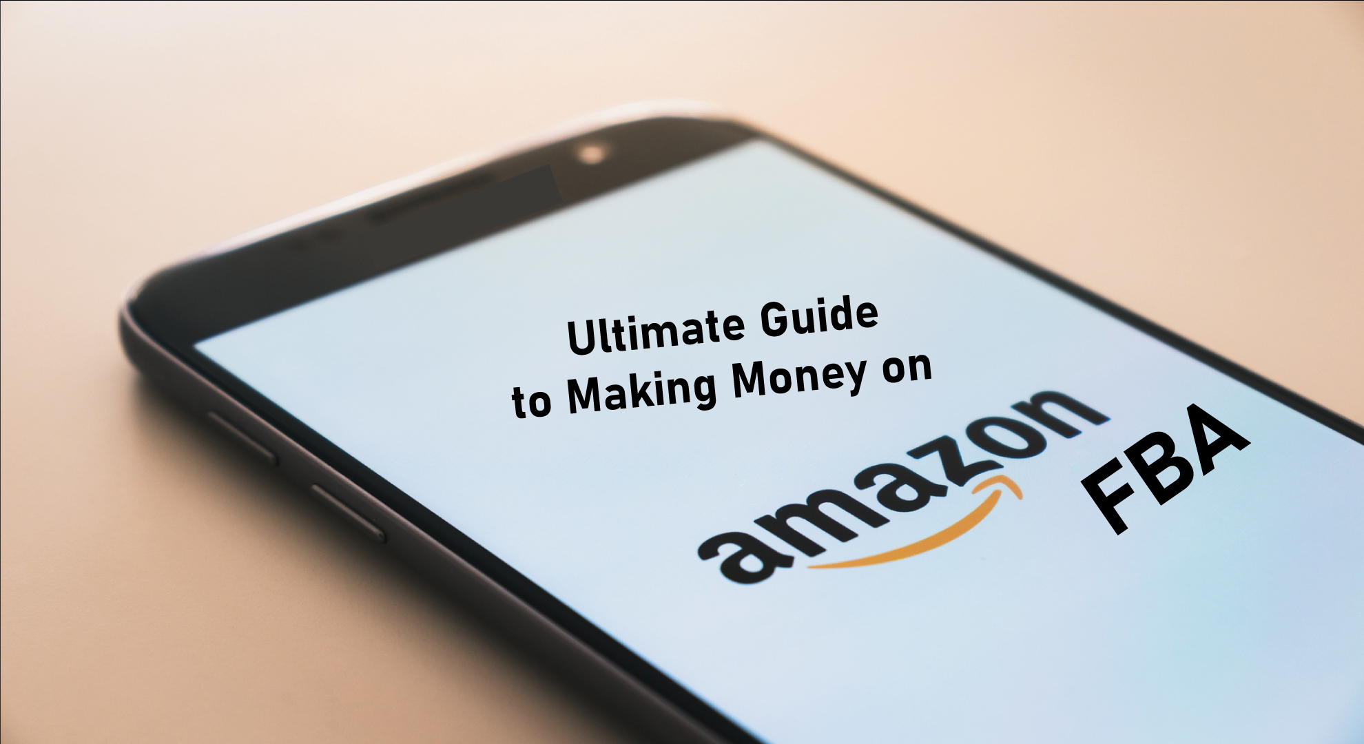 Amazon-FBA-The-Ultimate-Guide-to-Making-Money-on-Amazonnn