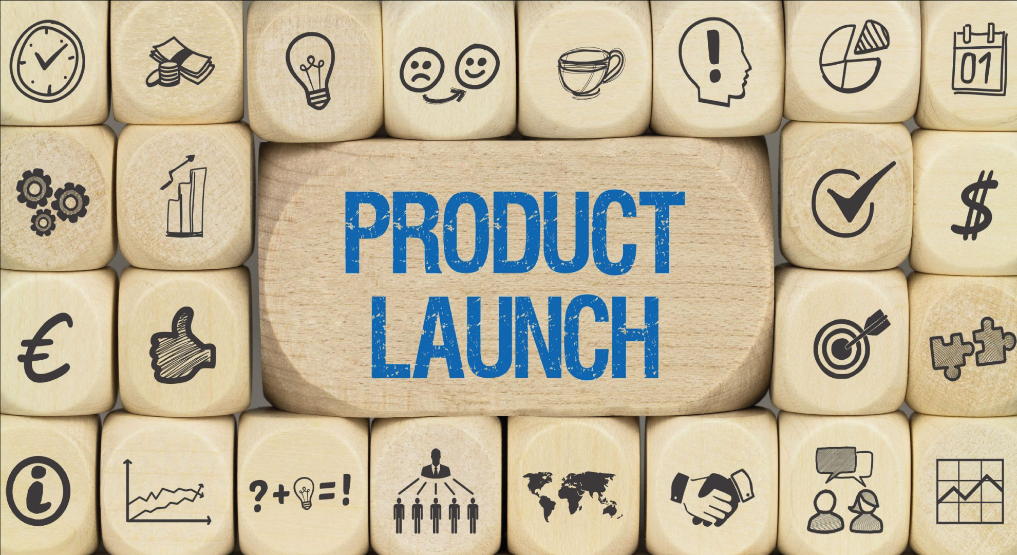 Checklist-for-Amazon-Product-Launchh