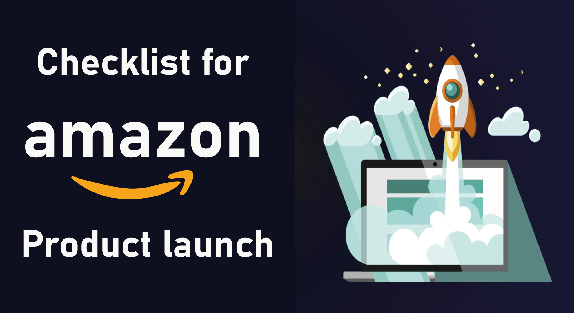 Checklist-for-Amazon-Product-Launchhhhh
