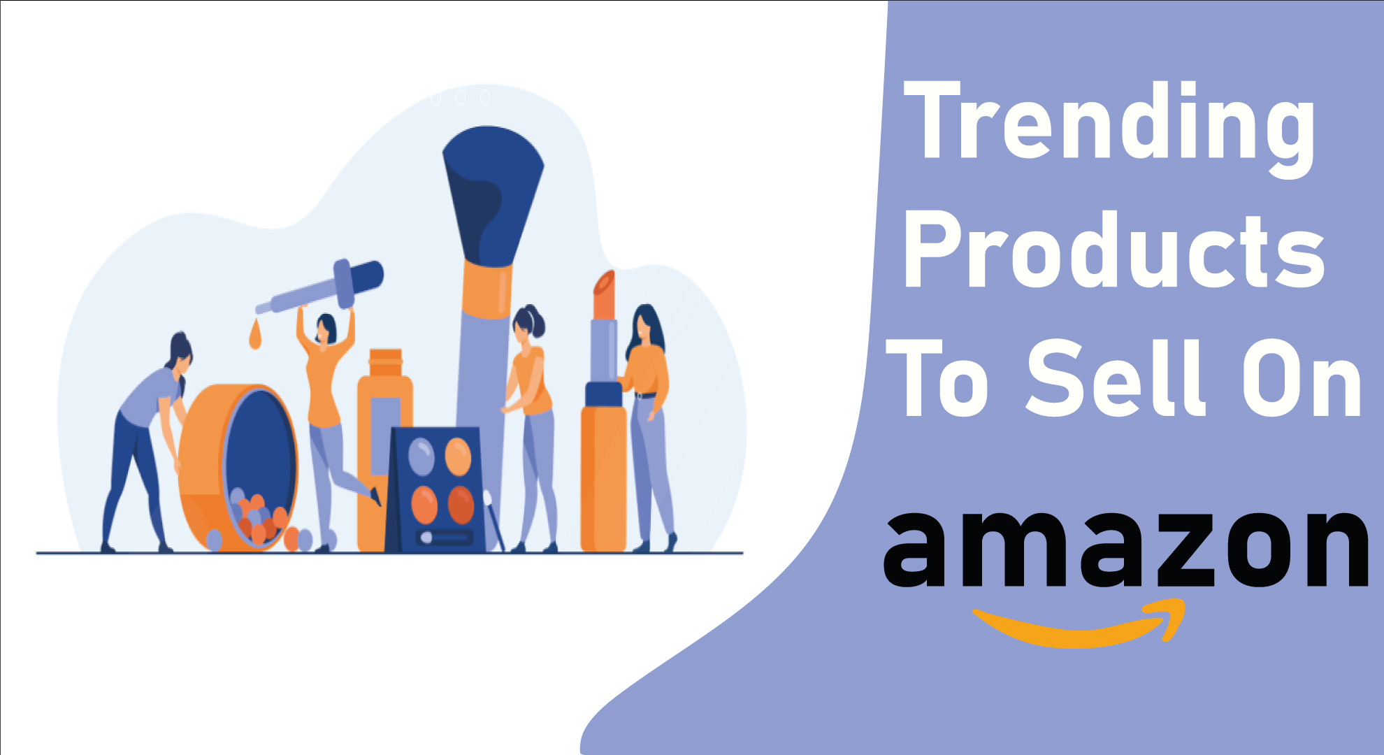 How-To-Find-Trending-Products-To-Sell-On-Amazon