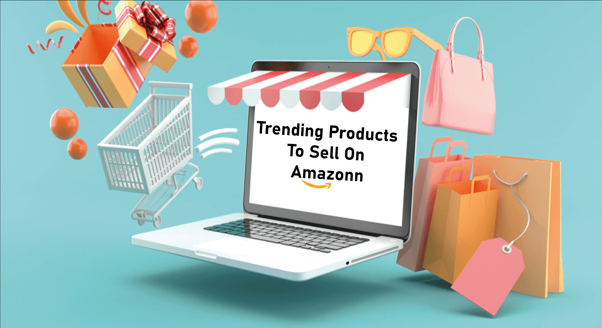 How-To-Find-Trending-Products-To-Sell-On-Amazonn