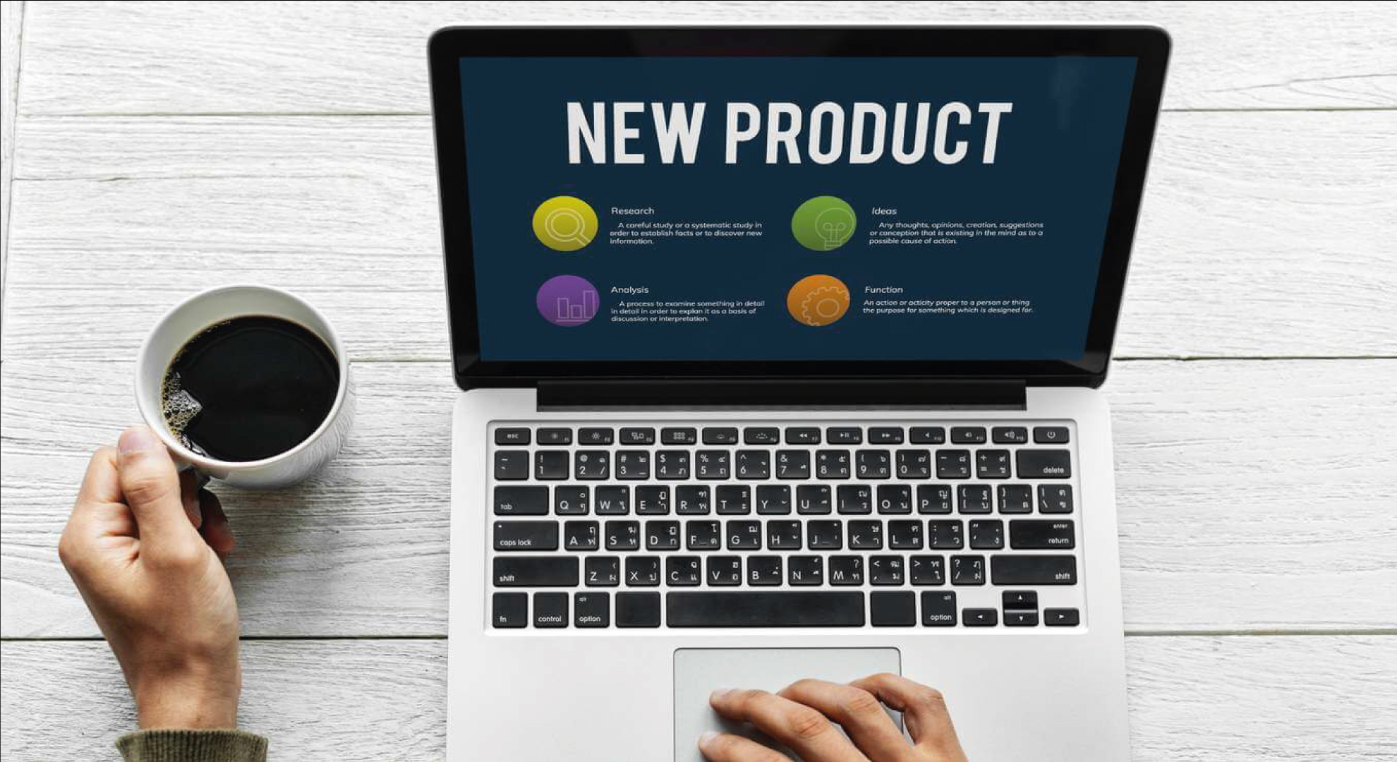 How-To-Find-Trending-Products-To-Sell-On-Amazonnnn