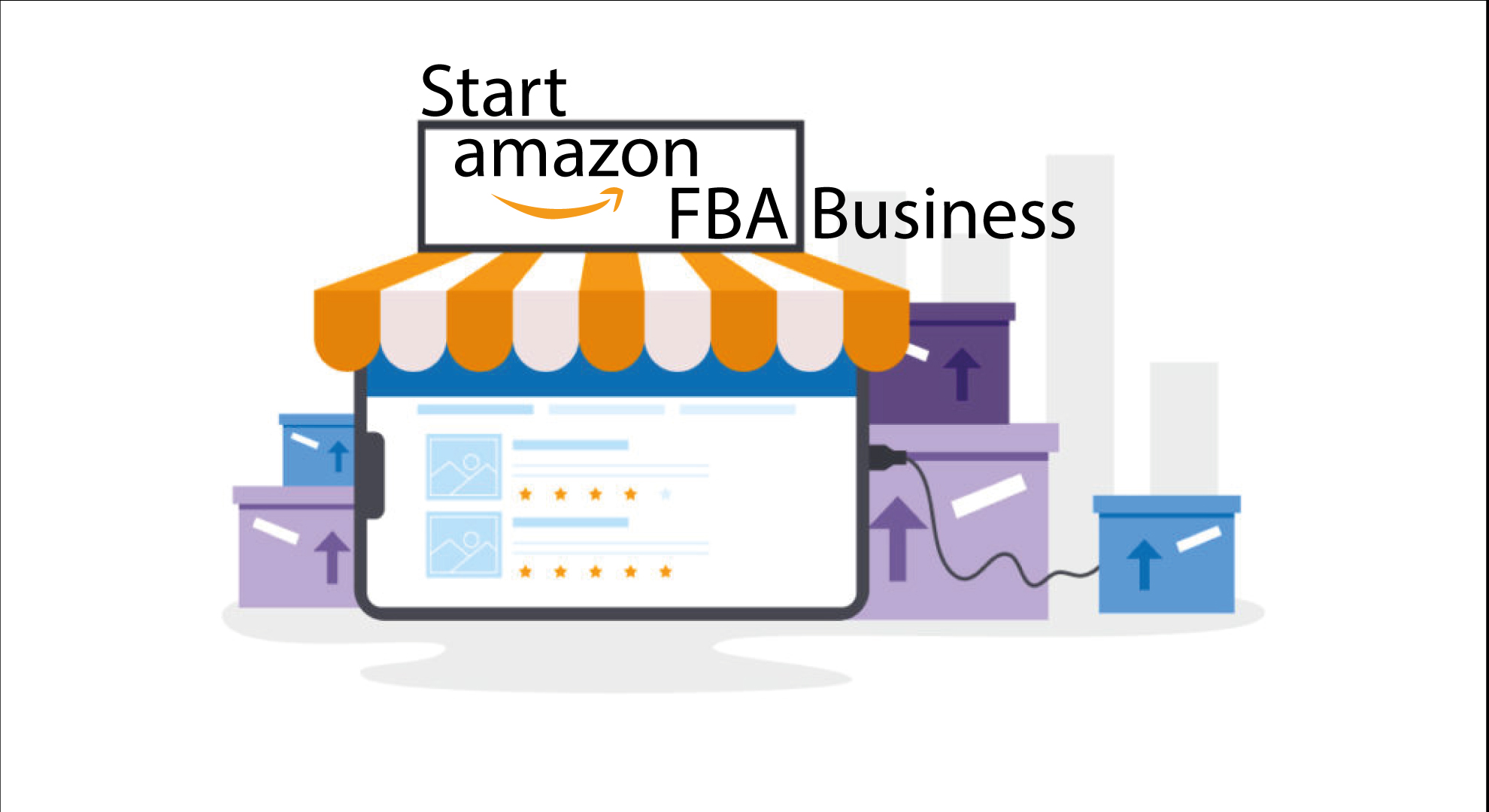 How-to-Start-an-Amazon-FBA-Business-as-a-Side-Income