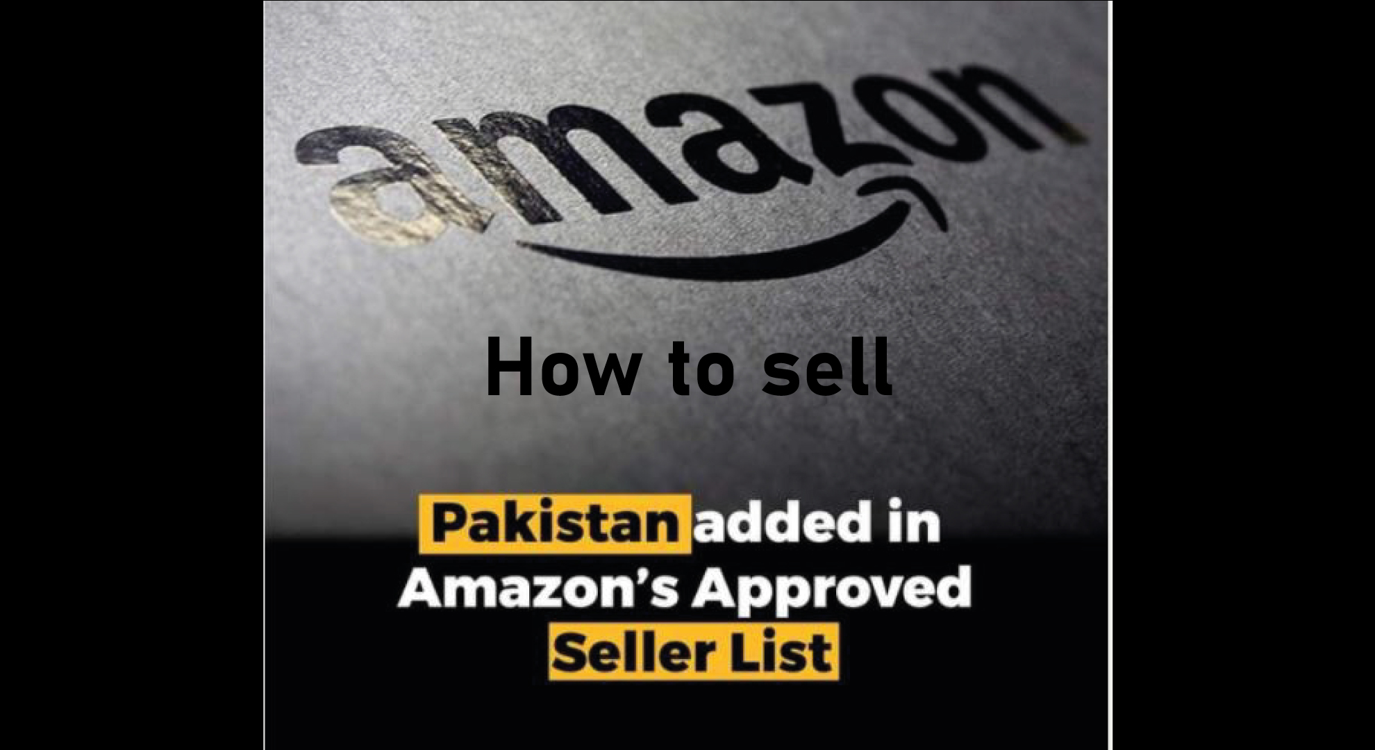 Thinking-About-How-to-Sell-On-Amazon-from-Pakistan