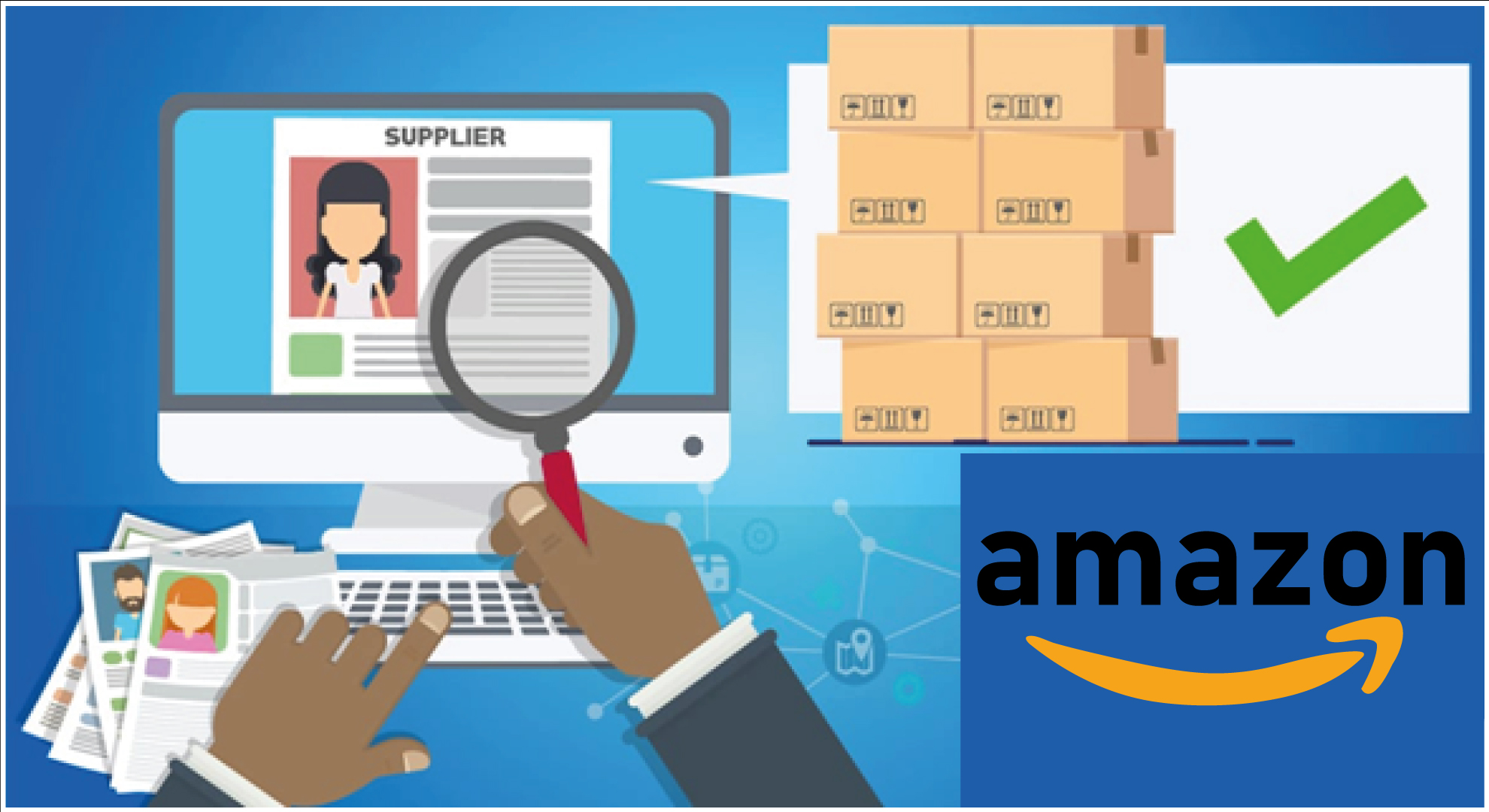 Types-Of-Suppliers-For-Amazonnnnn