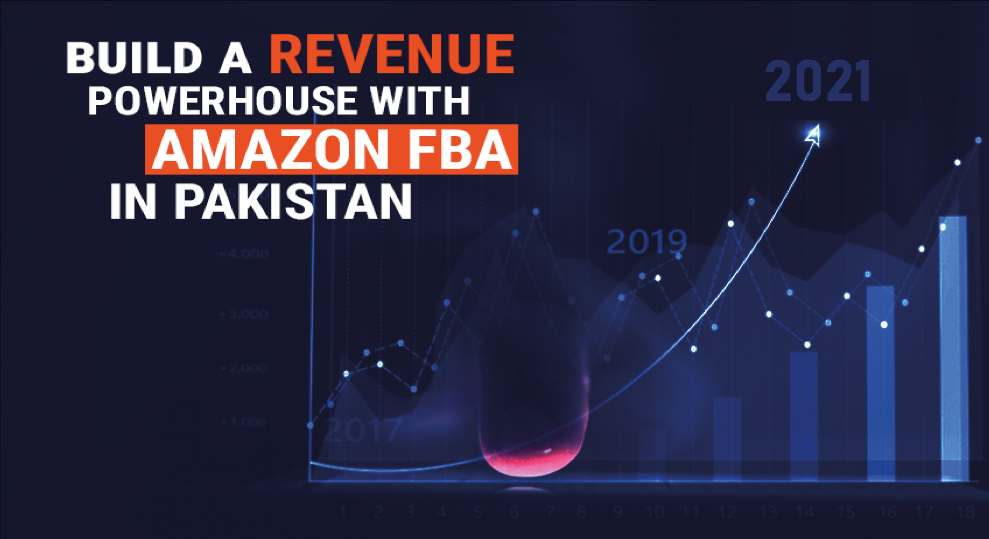 What-Is-The-Earning-Potential-Of-An-Amazon-FBA-Business-In-Pakistann