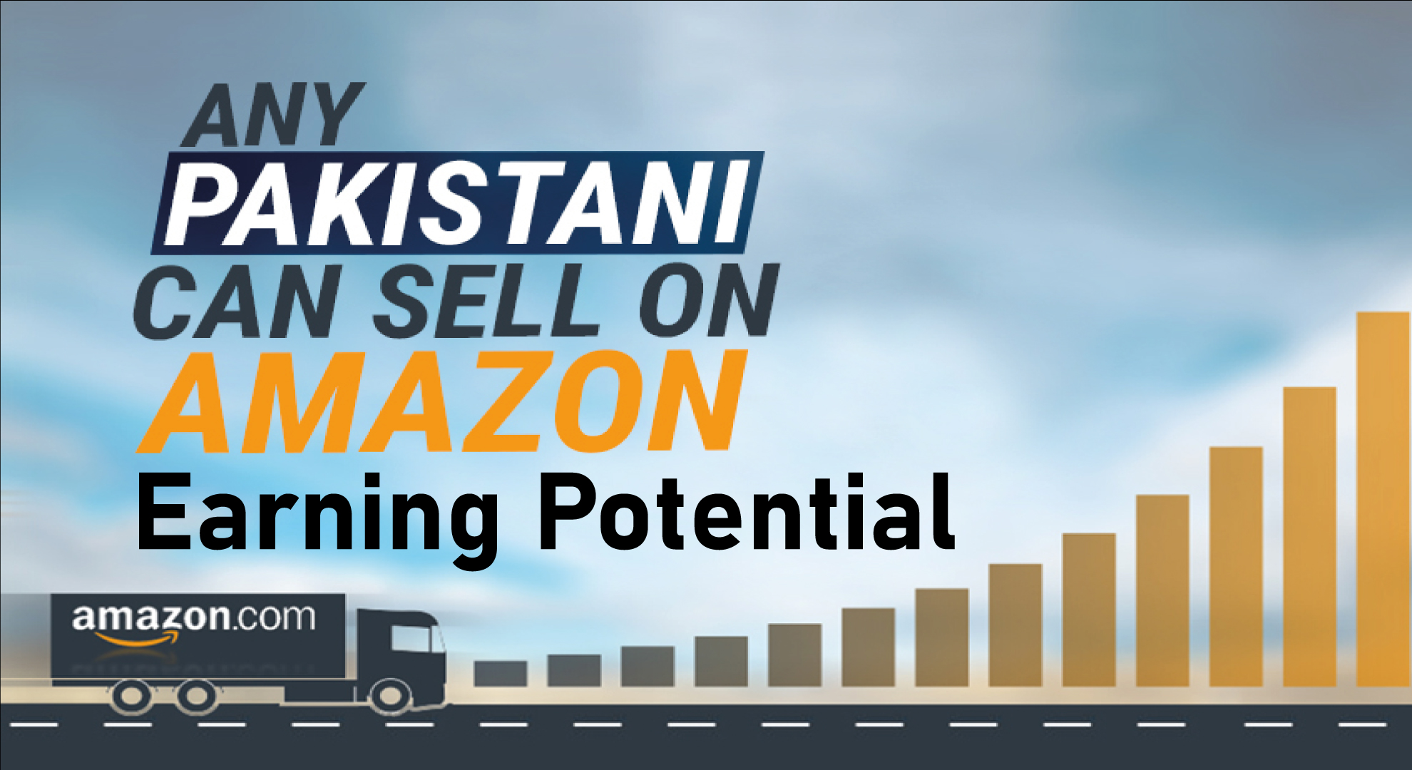 What-Is-The-Earning-Potential-Of-An-Amazon-FBA-Business-In-Pakistannnnn