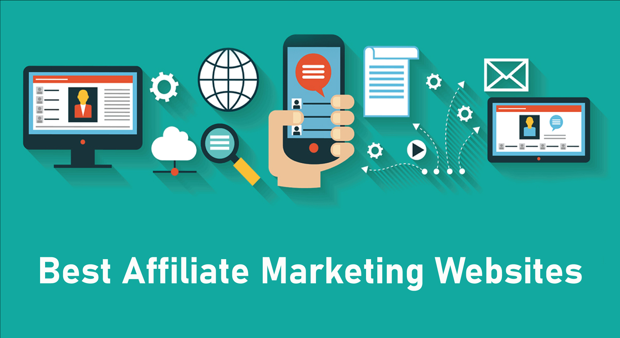 best-affiliate-marketing-websitess