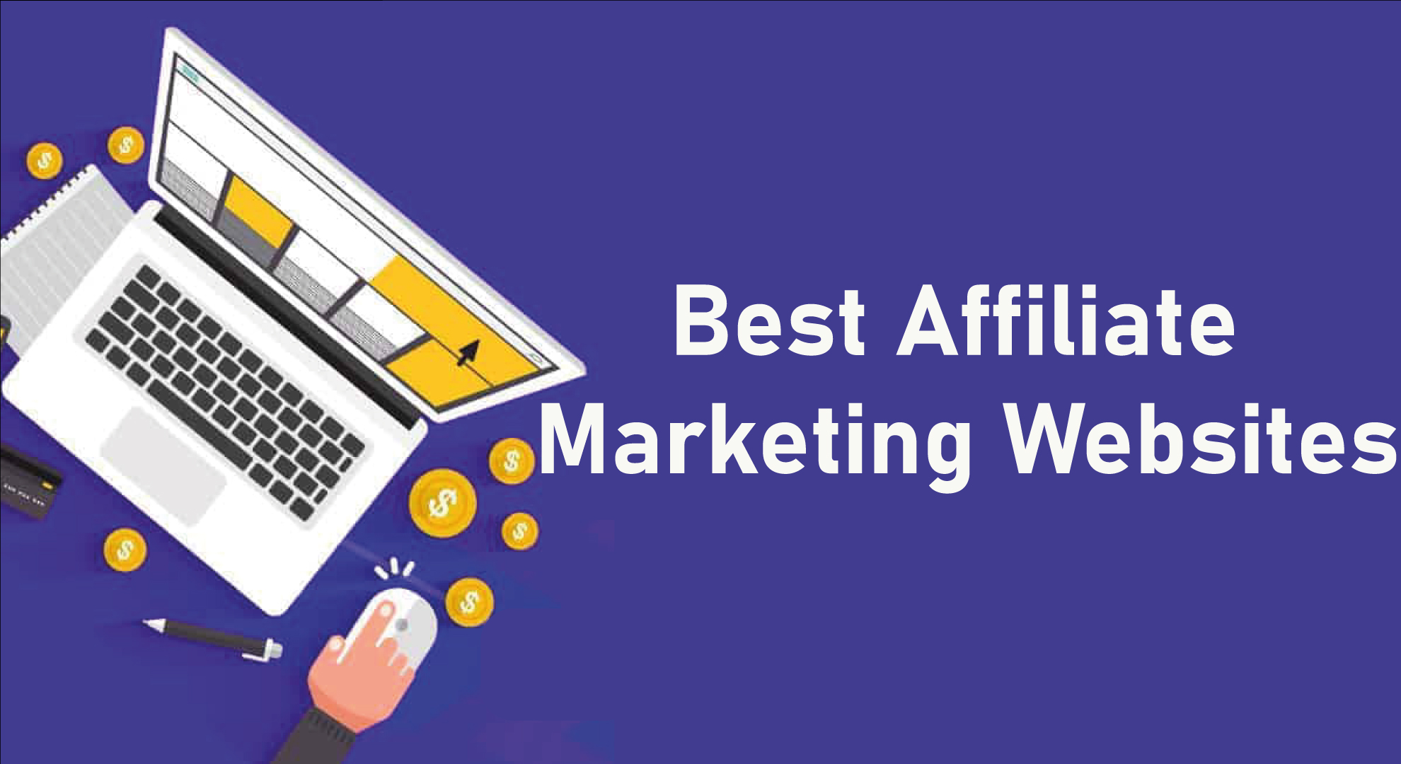 best-affiliate-marketing-websitesss