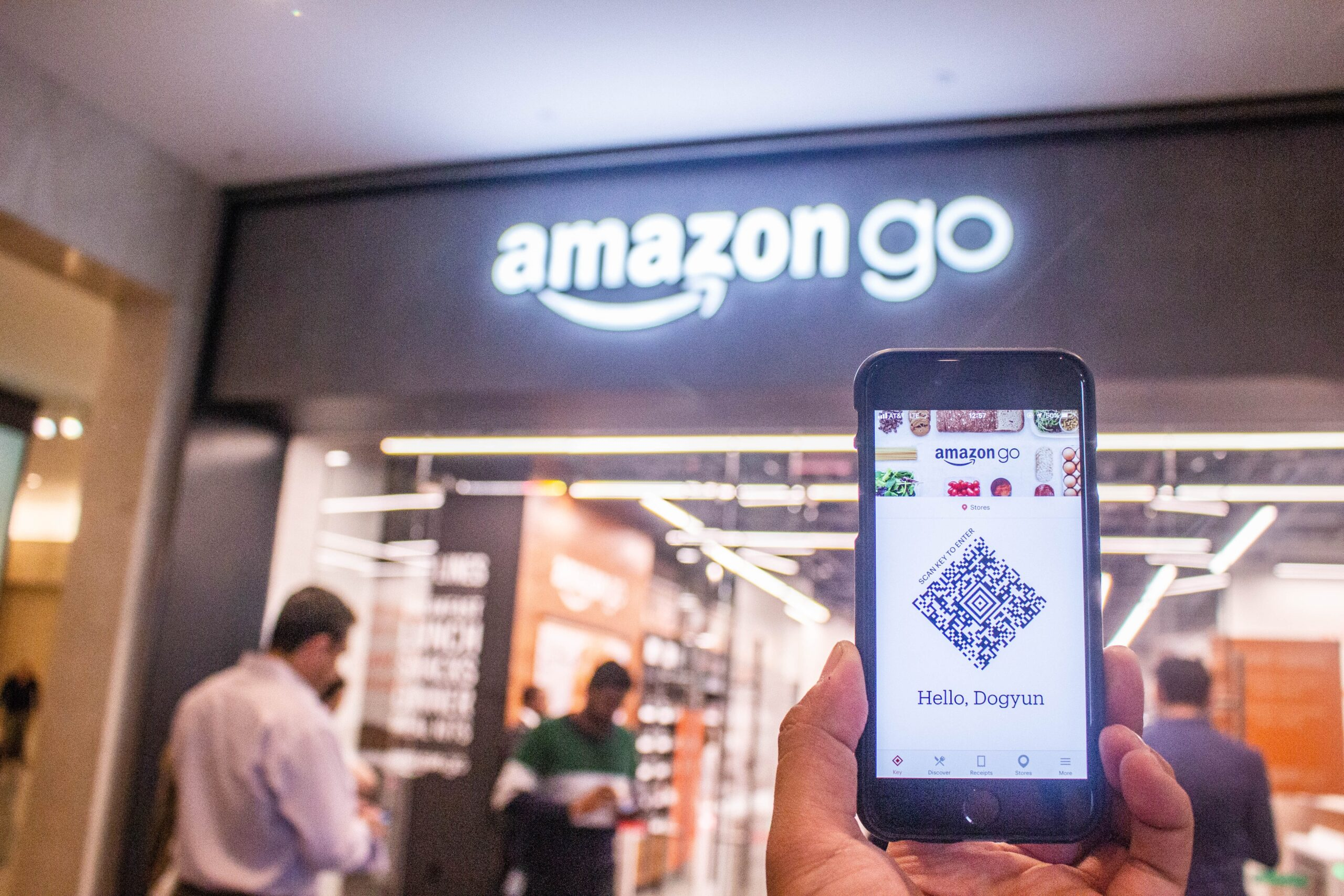 10 Amazon Statistics You Need To Know in 20213